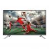 "40"" LED TV, HD , DVB-T/T2/C/S2, PRETA STRONG"