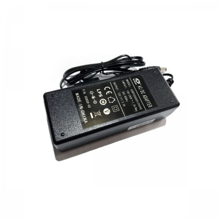 Alimentador Octagon SF4008 4K  12V 3.5A