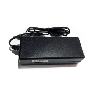 Power Adapter Octagon SF4008 4K  12V 3.5A