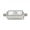 Amplificador de Linha Synaps AAD-240