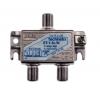 Derivador Dig. 1 via 8 dB, Technetix - ET-1-8+/N