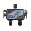 Derivador Dig. 1 via 6dB, Ttechnetix - ET-1-6+/N