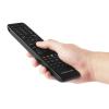 Formuler IPTV Android