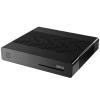 Pack Vu+ Zero SAT Cor Preto + Pen Wireless WLN-850