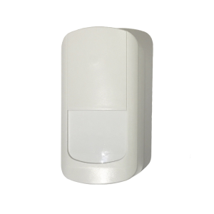 Wireless Motion Detector for Alarm Kit