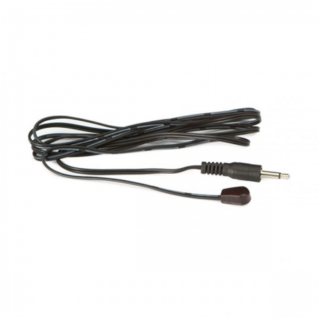 Emissor IR para Extensor HDMI