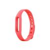 Bracelete Xiaomi MiBand 2