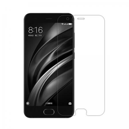 Protetor Vidro Temperado Xiaomi Mi 6