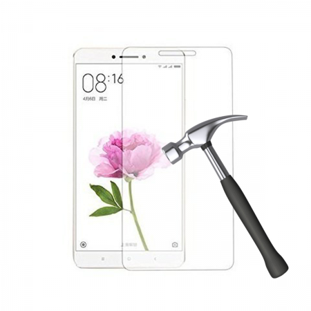 Protetor Vidro Temperado Xiaomi Mi Max