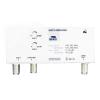 Kit Amplificador de Mastro UHF+VHF