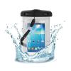 """Bolsa Impermeável Para Smartphones de Ecrã até 5.5"""""""