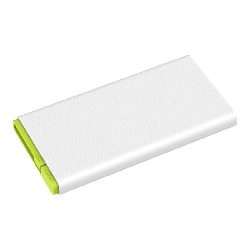 Power Bank 10.0 (10000 mAh) Branco
