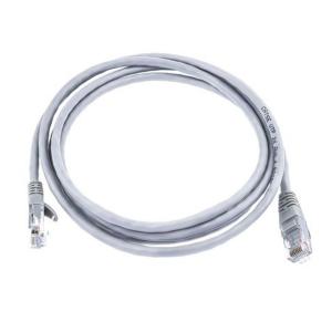 Network Cable CAT 5e SF/UTP White 5M