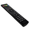 IPTV SET-TOP BOX MAG322 / MAG323