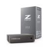 Recetor IPTV Formuler Z Nano Android 7 H.265
