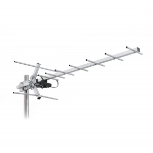 Digital Outdoor Antenna AHD-310 LTE