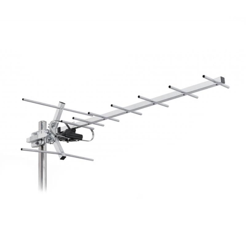 Antena TDT Amiko AHD-310 LTE