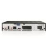 Amiko 8155 HD DVB-S