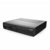 Amiko 8265+ DVB-S-C/T2 HD