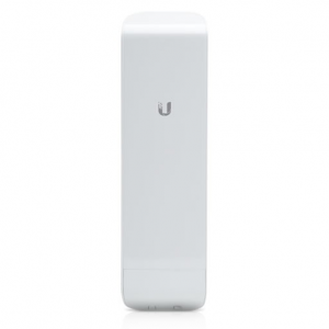 Ubiquiti Wireless Lan Acesspoint NSM2 MIMO