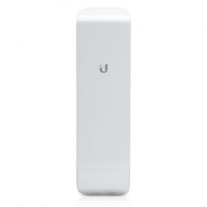 Ubiquiti Wireless Lan Acesspoint NSM2 MIMO