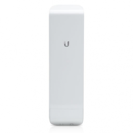 Ubiquiti Wireless Lan Accesspoint NSM2 MIMO