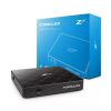 Formuler Z7+ 4K 2GB+8GB Wi-Fi Android 7 Preta