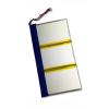 Bateria p/ Amiko X-Finder