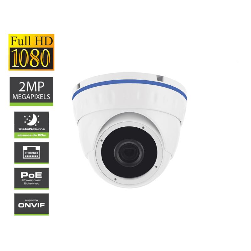 IPCAM Amiko D20V200