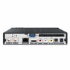 Recetor DUAL SAT Amiko Neo Twin SE H.265/HEVC