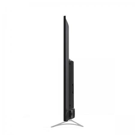 "TV LCD STRONG 43"" 4K ULTRA HD SMART TV DVB-T/T2/C/S/S2"