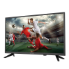 "TV LED HD Ready 24"" DVB-T/T2/C/S2 STRONG"