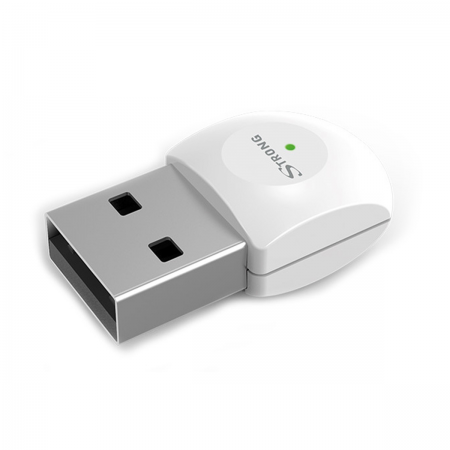 Antena USB Wi-Fi 600 Strong - ADAPTER600