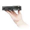 Formuler S Mini 4K Recetor SAT & IPTV