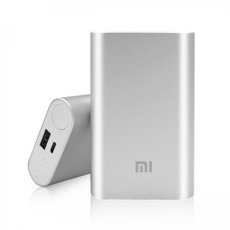 PowerBank 2 Xiaomi 10000mAh