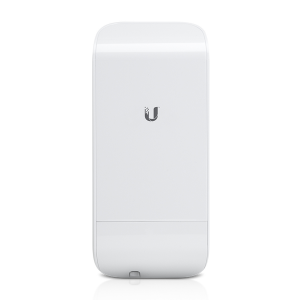 Wireless LAN Access Point Ubiquiti Loco M5