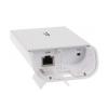 Ponto de Acesso Wireless LAN Ubiquiti Loco M5