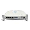 NVR Amiko H.265 Wi-Fi +Ethernet NVR9804PGW