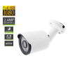 AMIKO B20M200 IP NORMAL 2Mp
