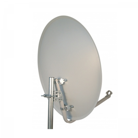 Antenas Parabólicas 80cm
