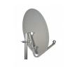 Antena Parabólica 60cm Ferro