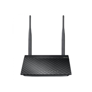 Router Asus RT-N12E 300Mbps
