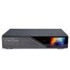 Dreambox DM920 UHD 4K SAT