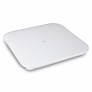 Xiaomi Balança Mi Body Scale Composition - LPN4013GL