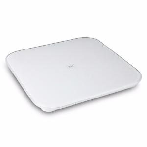 Xiaomi Balança Mi Body Scale Composition - LPN4013GL