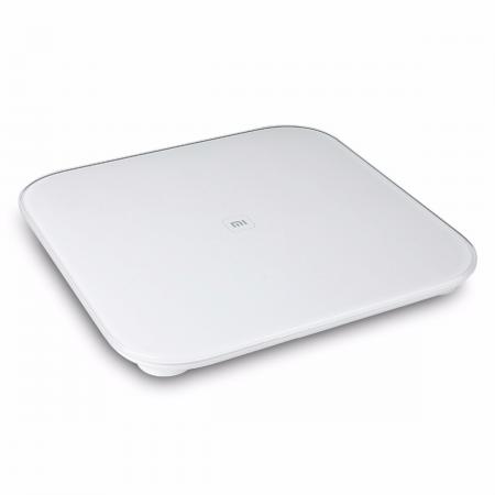 Balança Digital Inteligente Xiaomi Bluetooth
