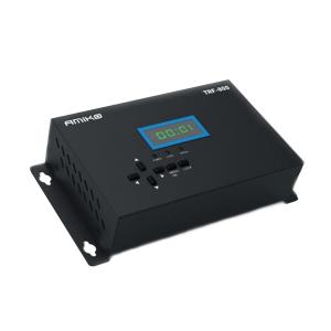 Modulador HDMI RF HD Amiko TRF800
