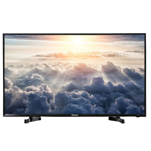 "TV LED 32"" Tuner Cabo&TDT Hisense H32N2100C"