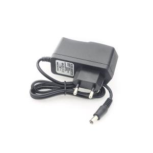 Power Supply Extremebox One 5V