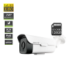 IPCAM Amiko BW60M200POE 2MP Color Nightvision